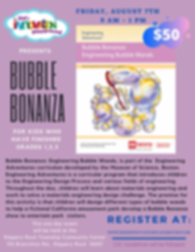 Bubble Engineer 2020.png