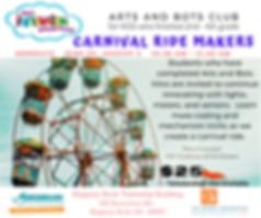 2020 Carnival.png