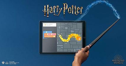 harrypotter-kano-coding-wand-social.jpg