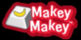 makeymakey4.png