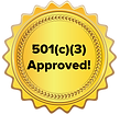 501c3-Approval-500x480.png