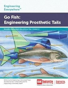 Go Fish.jpg