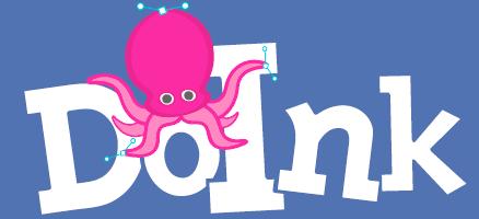 doink logo.png