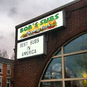 bobs-sub--sandwich-shop-slippery-rock-39