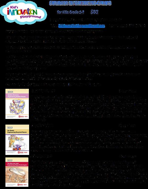 Brochure pt. 1.png
