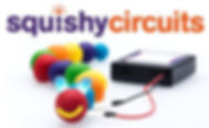 squishy circuits2.jpg