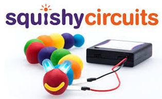 squishy circuits2.jpg