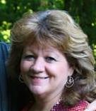 Lorraine Shaffer