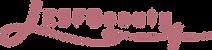 ksfbeauty logo