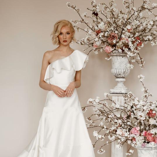 bridal-earrings-pearl-boho-statement-wed