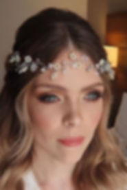 wedding-hair-vine-silver-gold-bridal-hea