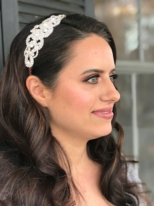 vintage-bridal-headpiece-real-bride-Stac
