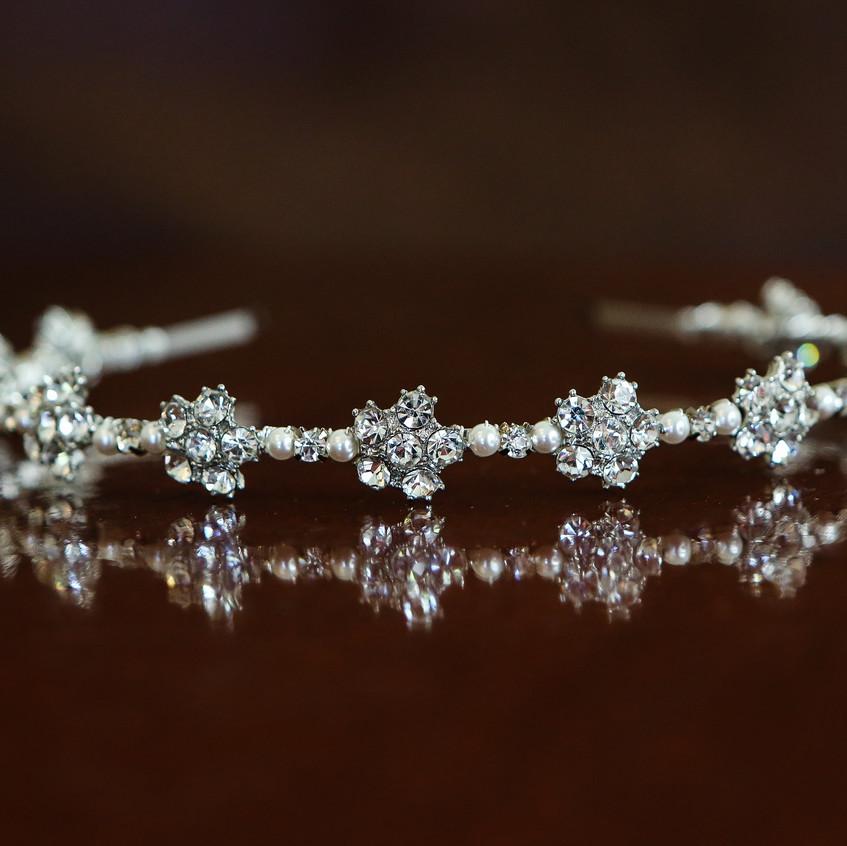 bridal-headpiece-real-bride-maria
