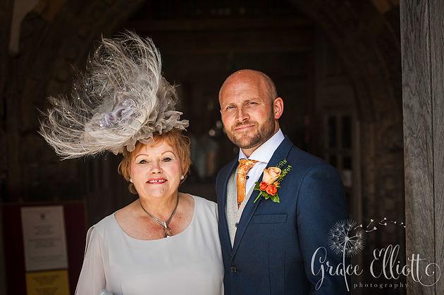 wedding-groom- mother-of-groom