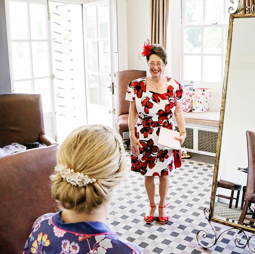 real-weddings-hampshire