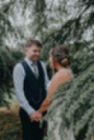 Boho-wedding-bridal-hair-vine-wedding-he