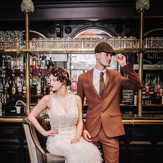 Peaky-blinders-wedding