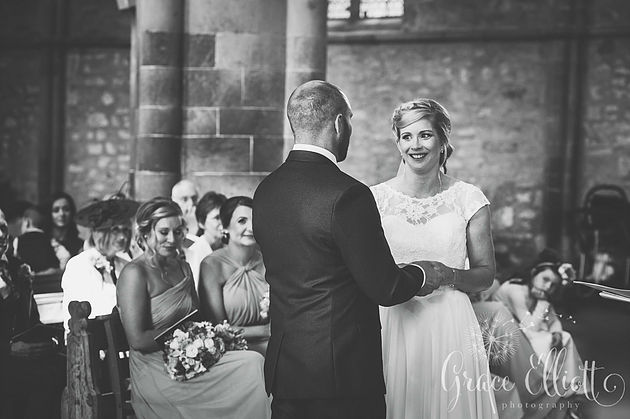 st-davids-cathedral-wales-wedding-vows