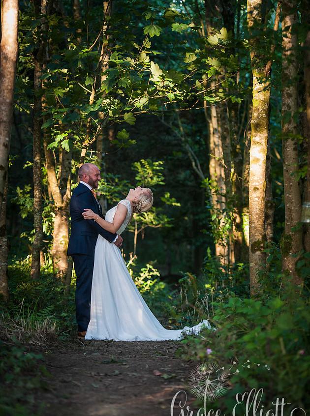 wedding-hilton-court-gardens-emma-jon9