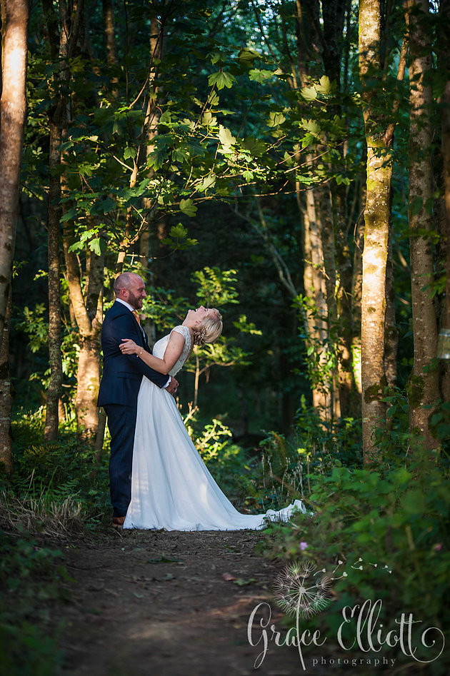 wedding-hilton-court-gardens-emma-jon9