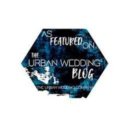 urban-wedding-company-blog-featured.jpg