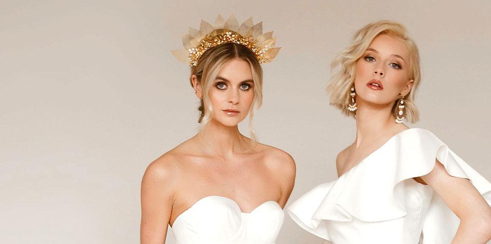 wedding-headpiece-gold-bridal-hair-piece