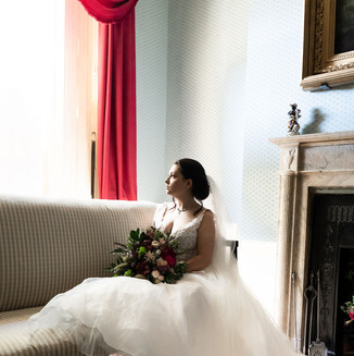 vintage-wedding-vintage-bride-wedding-ve