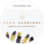 boho-weddings-featured-bridal-headpieces