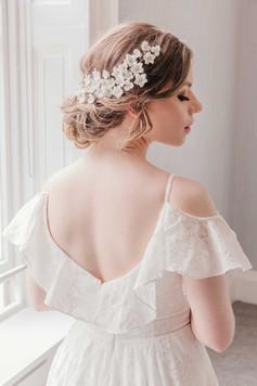 white-flower-wedding-headpiece-floral-bride-unique-pearl-statement-up-do (4).jpg