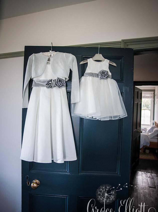 flower-girl-dresses-wedding-south-wales