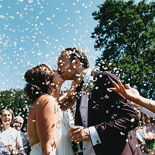 bespoke-bridal-accessories-custom