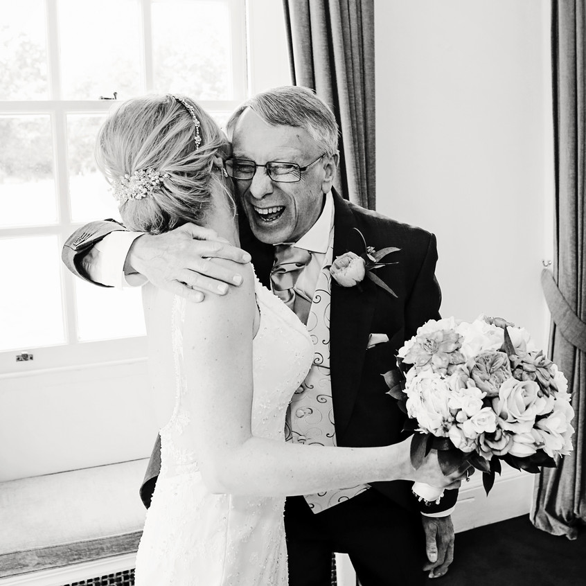 real-weddings-hampshire2