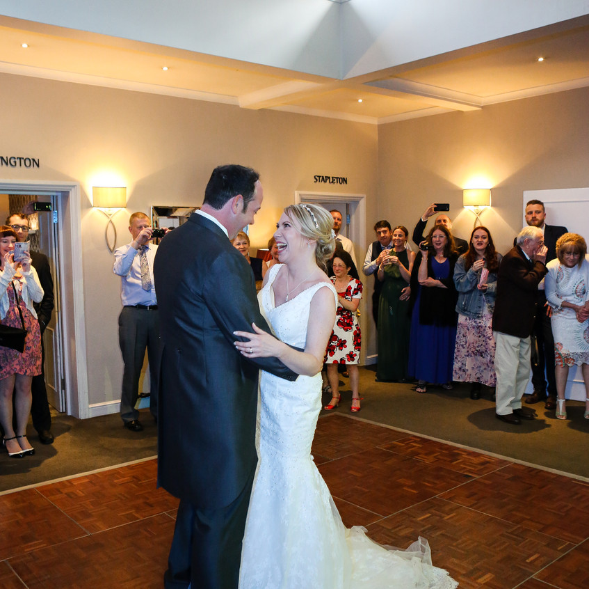warbrook-house-weddings-maria-rob-first-