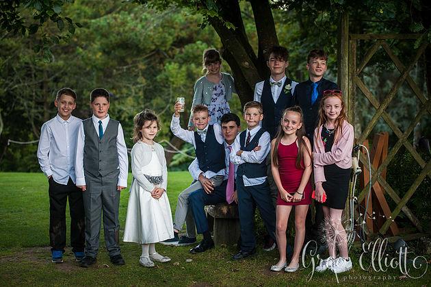 wedding-hilton-court-gardens-emma-jon16