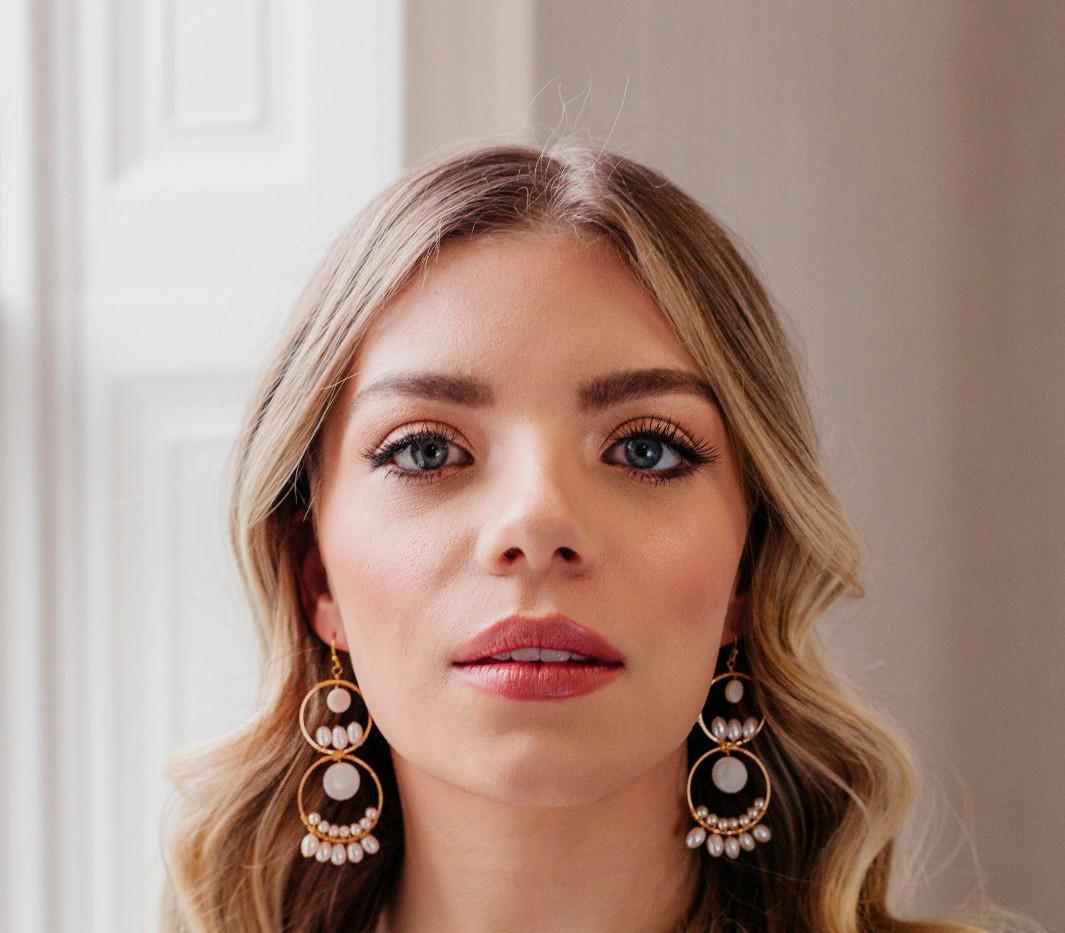 statement-bridal-earrings-boho-wedding-p