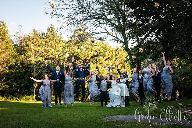 wedding-hilton-court-gardens-emma-jon8