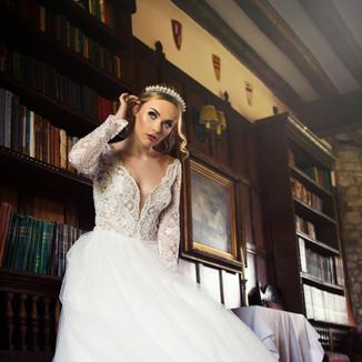 Levana-bridal-crown