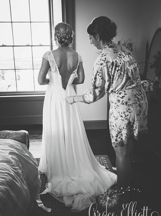 wedding- headpiece-bridal-comb-rachel-chaprunne-florence6