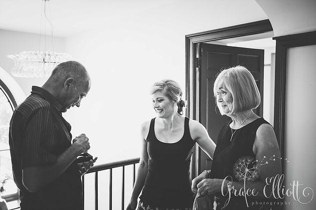 wedding-father-of-bride-mother-of-bride