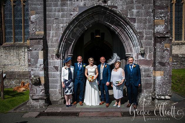 st-davids-cathedral-wedding-emma-jon4