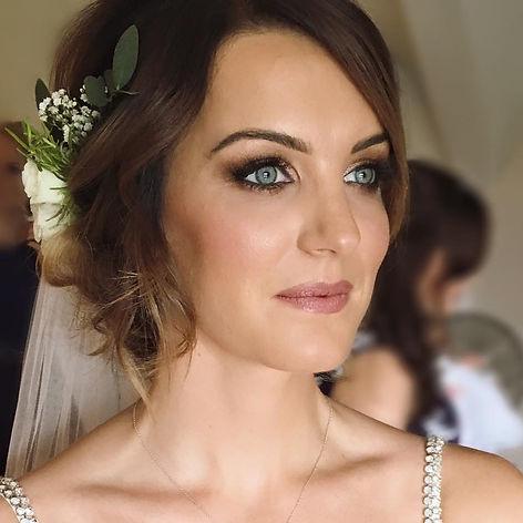 bridal hair and make up by Jodie.jpg