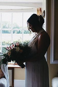 Bridal-hair-vine-pearl-hair-vine-rachel-