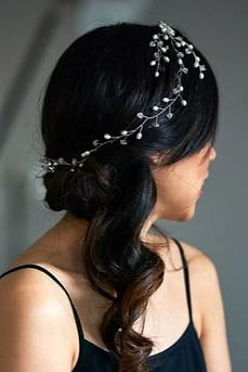 bridal-headpiece-wedding-hair-vine-silve