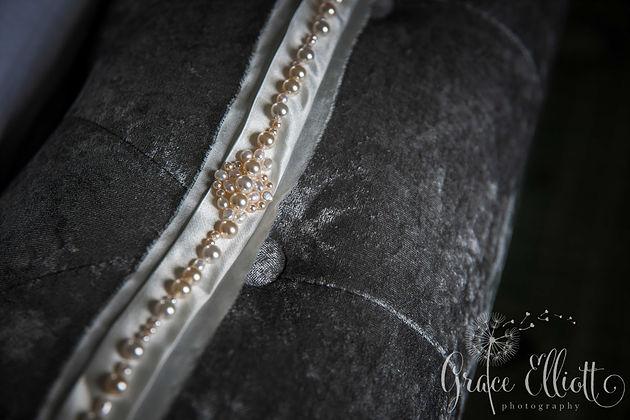 bridal-belt-pearl-wedding-south-wales