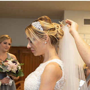 wedding-headpiece-vintage-wedding-weddin