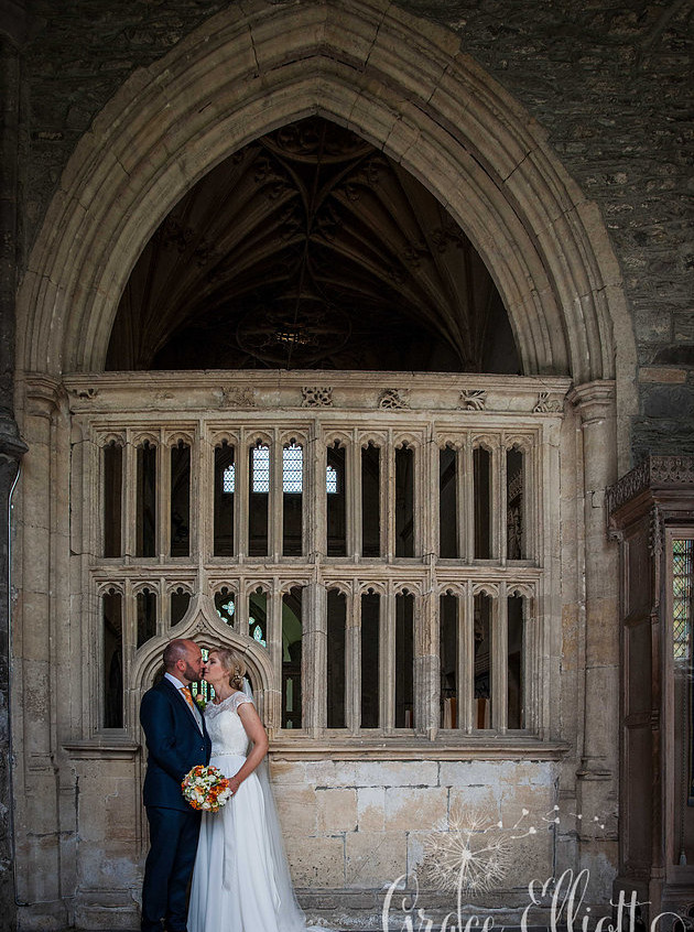 st-davids-cathedral-wedding-emma-jon1