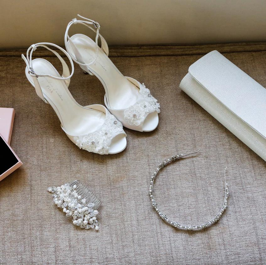 wedding-headpiece-bridal-jewellery-real-