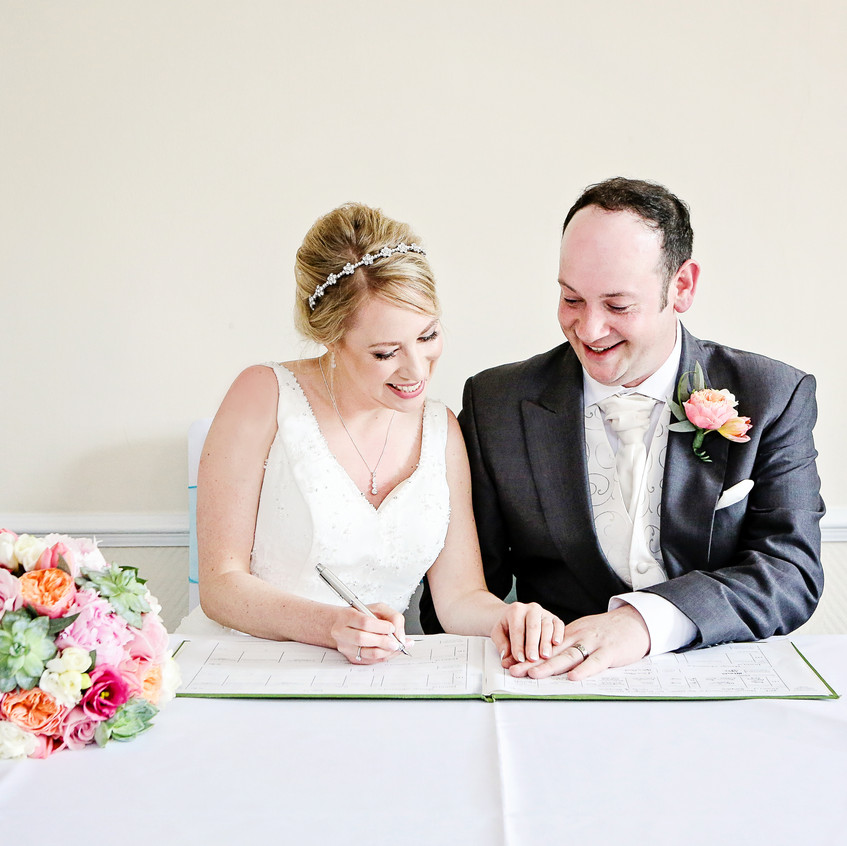 real-weddings-hampshire-warbrook-house-r