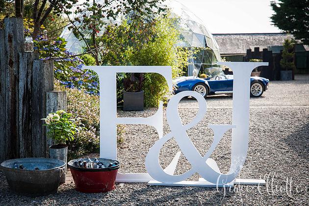 wedding-hilton-court-gardens-emma-jon5