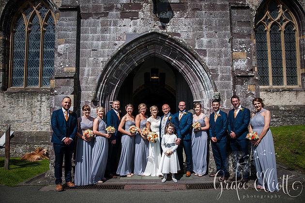 st-davids-cathedral-wedding-emma-jon5